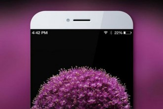 Meizu MX5 : image 1