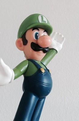 Révélations Nintendo NX mai 15