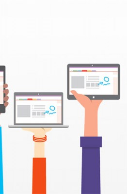 OneNote et Wordpress