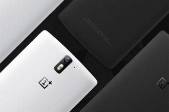 Conférence OnePlus 1er juin
