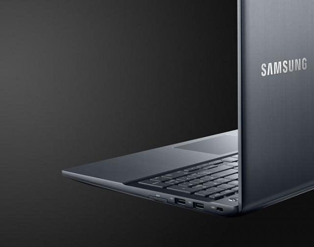 Phablette hybride Samsung