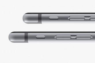 Prédictions iPhone 6s