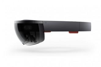 Prix HoloLens