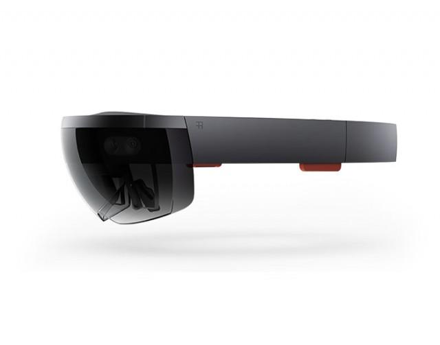 Le HoloLens pourrait être vendu à plus de 500 euros