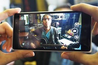 Rumeurs Lumia 940