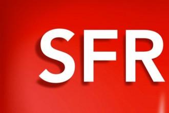 SFR Power 40G