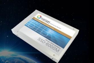 SSD Fixstars