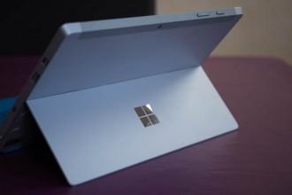 Surface 3 : photo 4