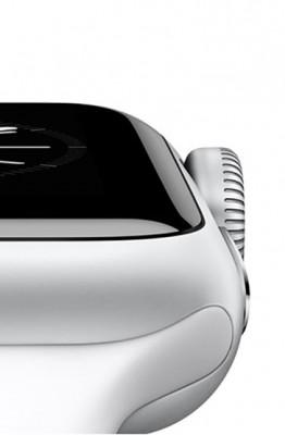Ventes Apple Watch
