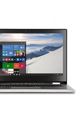 Windows 10 dernier Windows