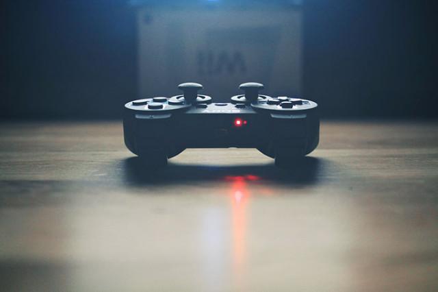 Annonces Bethesda E3 2015