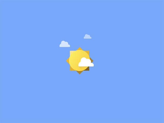 Annuler email Inbox