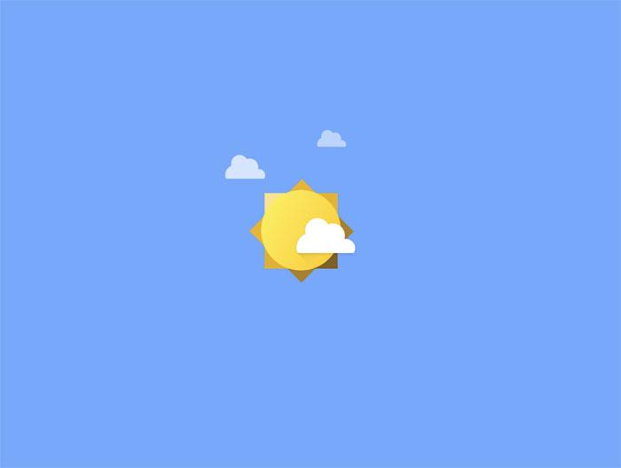 inbox permet aussi d 39 annuler l 39 envoi d 39 un mail. Black Bedroom Furniture Sets. Home Design Ideas