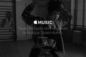 Bye Bye iPod