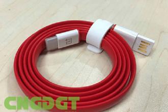 Câble OnePlus 2 : image 1