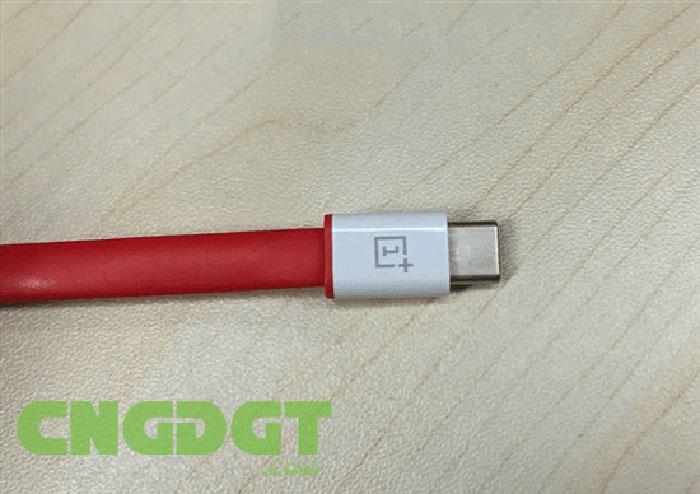 Câble OnePlus 2 : image 2