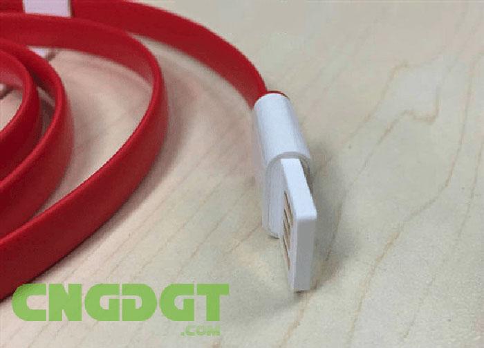 Câble OnePlus 2 : image 3