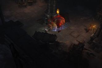 Diablo 3 v2.3