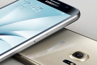Faille Samsung