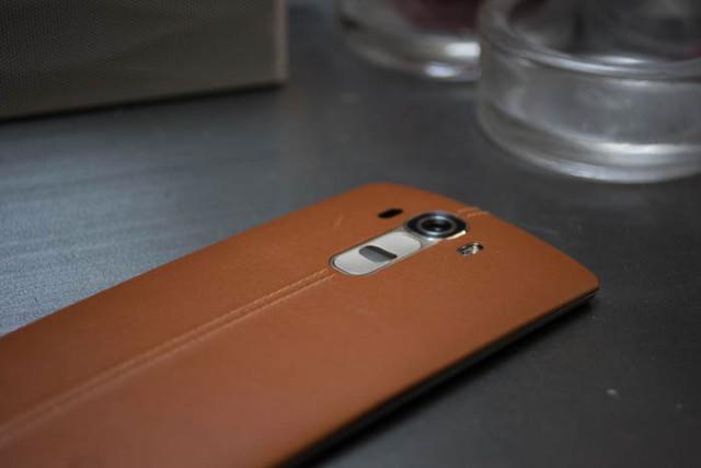 LG G4 : image 2