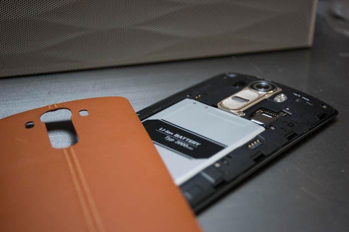 LG G4 : image 4