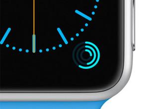 Mac OS 7.5.5 Watch