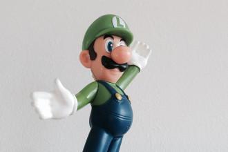 Nintendo NX remplaçante Wii U