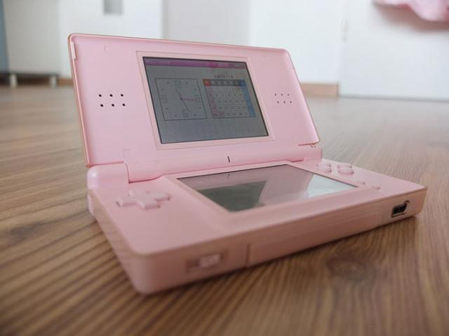 Nintendo NX Android