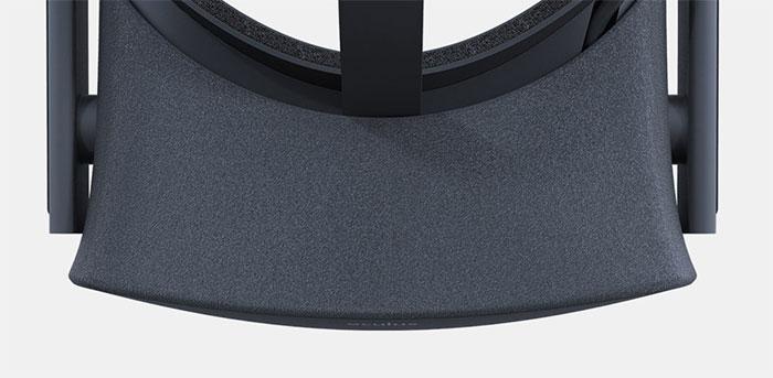 Oculus Rift Final : image 2
