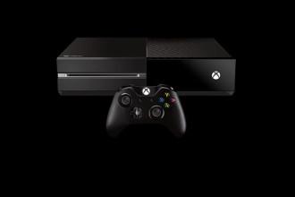 Rétro-compatibilité Xbox One