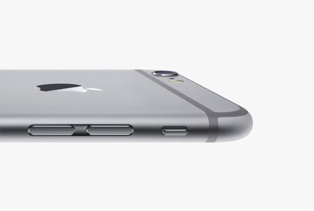 Rumeurs iPhone 6s Ming-Chi Kuo