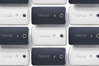Rumeurs Nexus 5 et Android M