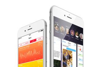SiP iPhone 6s