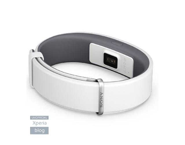 SmartBand SWR12 : image 1