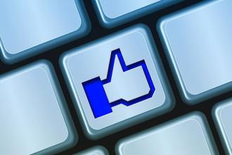 Supprimer invitations jeux Facebook