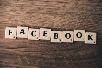 Temps de lecture Facebook