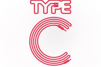 USB Type-C OnePlus 2