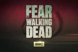 Vidéo Fear The Walking Dead