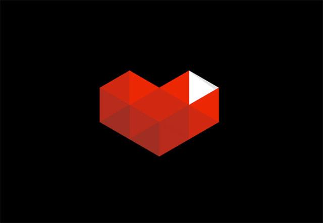 YouTube Gaming : image 1
