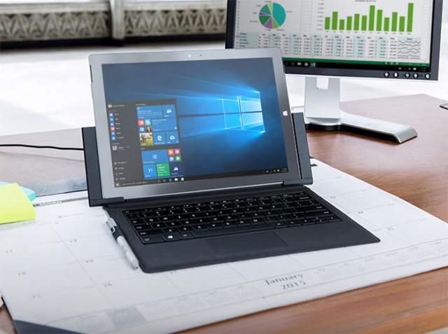 6 raisons de passer sur Windows 10