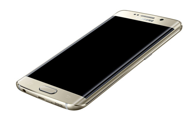 Baisse prix Galaxy S6
