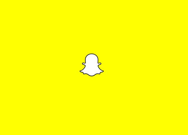 Blocage Snapchat