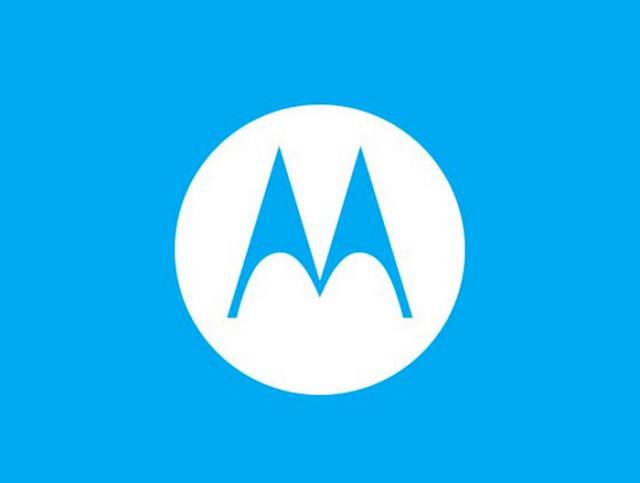Conférence Motorola en direct