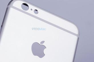 Coque iPhone 6s : image 0