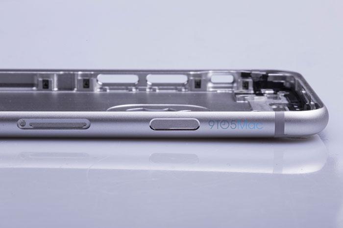 Coque iPhone 6s : image 3