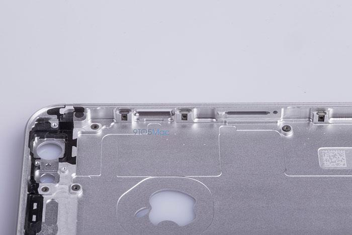 Coque iPhone 6s : image 7