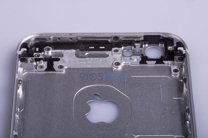 Coque iPhone 6s : image 8
