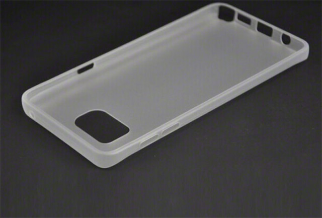 Coque Galaxy Note 5