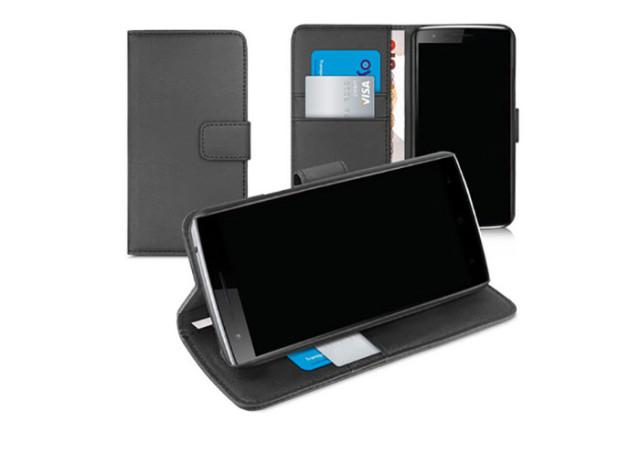 Coque OnePlus 2 : image 2