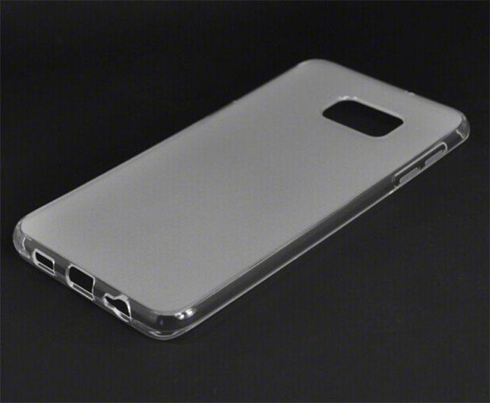 Coque Galaxy S6 Edge+ : image 3